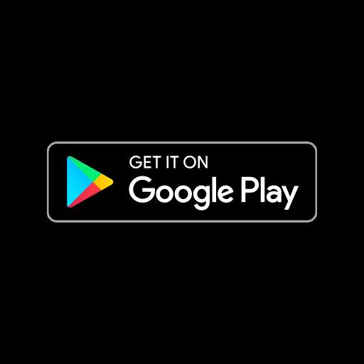 app-link